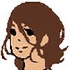 AbsolutlyNormal's avatar