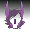 AbsolutSin's avatar