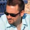 AbsoPosi's avatar
