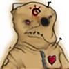 Absorbentghost's avatar