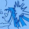 absorptus's avatar