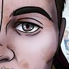 AbsotheKatta's avatar