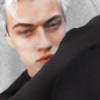 absperfectx's avatar