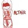 Abstergo-vs-Assassin's avatar