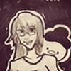 AbsterxxTrippin's avatar