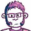 Abstrachea's avatar