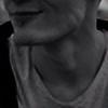 Abstract-Boy's avatar