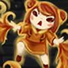 abstract-panda's avatar