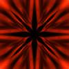 Abstract-V's avatar