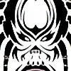 abstract739's avatar