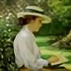 AbstractAnalyzer's avatar