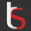 AbstractArts's avatar