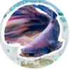 Abstractblogger1988's avatar