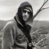abstractcamera's avatar