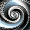AbstractedEye's avatar