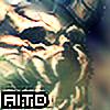 AbstractInTheDark's avatar