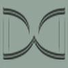abstractmix's avatar