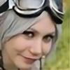 AbstractNightmare's avatar