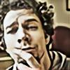 AbstractRealist's avatar