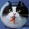 AbstractSuper's avatar