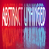 AbstractUnhinged's avatar