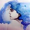 AbstractWorld16's avatar