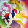 AbstractxStarz's avatar