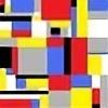 Abstractzone's avatar