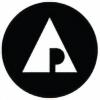 abstraktpattern's avatar