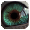 AbstraKtPhotography's avatar