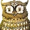 abstrusecat's avatar