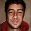 AbstrusePhoenixxx's avatar