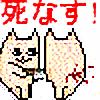 abstrxct's avatar