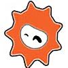 abstsun's avatar