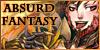Absurd-Fantasy's avatar