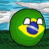 AbsurdBR's avatar
