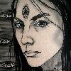 absynthia's avatar