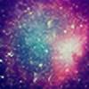 Absynthine's avatar