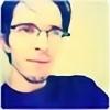 absyss's avatar