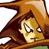 Abt-Nihil's avatar