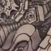 abt2k15's avatar