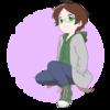ABtheButterfly's avatar