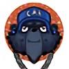 abthomas1982's avatar