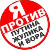 ABTOP's avatar