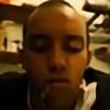 abturxd's avatar