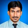 Abu-Rafay's avatar