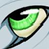 abubble1234's avatar