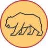 abuchhorn's avatar