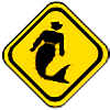 abuco's avatar