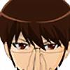 abudabid's avatar